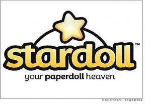 Le meileur site 148867-stardoll-stardoll-logo1-300x207